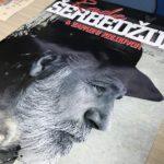 "Rade Šerbedžija i grupa ""Zapadni kolodvor"" u Domu kulture u Pirotu"