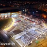 Uspešno realizovan projekat Sportskog centra i opštine Vršec - Pirot dobio adrenalinski park