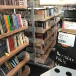 Poklonila pirotskoj biblioteci preko 2000 knjiga iz kućne biblioteke