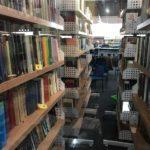 Dan Evrope u Narodnoj biblioteci Pirot