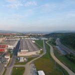 """Radi se projekat za """"Srpski tok"""" – deonicu gasovoda od Niša do Dimitrovgrada"""