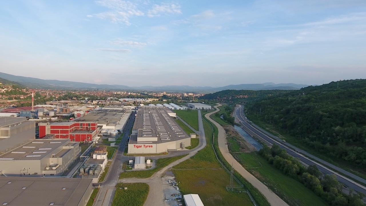 """Photo of Radi se projekat za """"Srpski tok"""" – deonicu gasovoda od Niša do Dimitrovgrada"""
