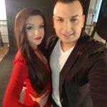 Martin Nedeljković snimio duet sa bugarskom megazvezdom Antoninom Ilievom