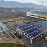 Otvoren Adrenalin park u Pirotu u okviru kompleksa Zatvorenog bazena