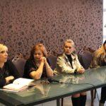 Obuka za 40 mladih nezaposlenih ljudi – kako da pokrenu i vode sopstveni biznis