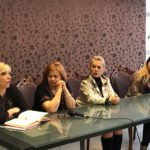 Obuka za 40 mladih nezaposlenih ljudi - kako da pokrenu i vode sopstveni biznis