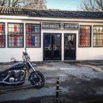 Večeras otvaranje novih prostorija Moto kluba Rolling Wheels u Pirotu