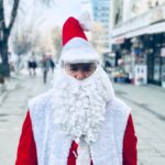 Pirotski Deda Mraz – deda Stanko – najstariji srpski Deda Mraz?