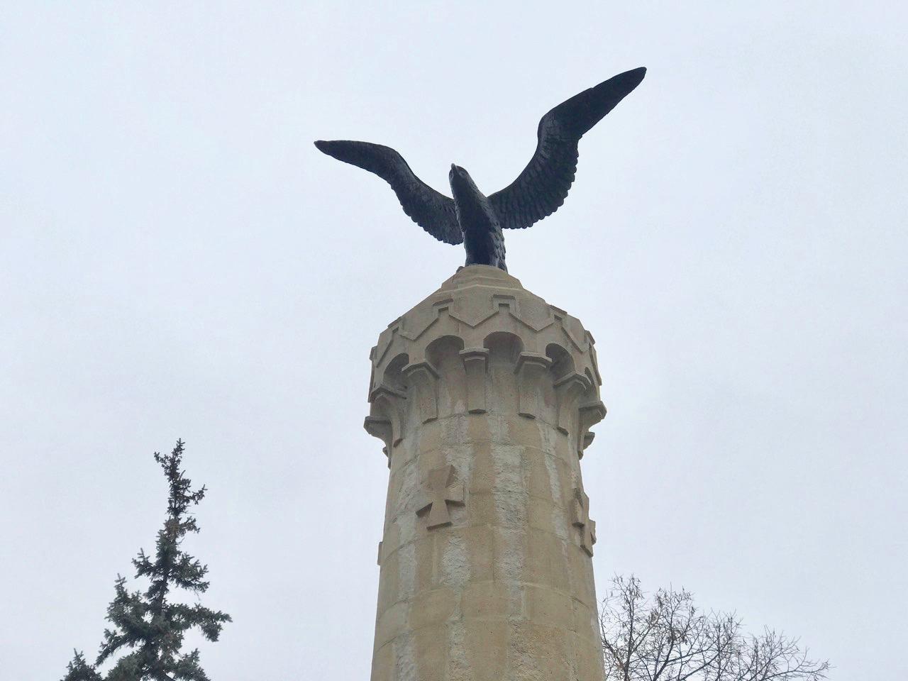 Photo of Pomen oslobodiocima Pirota od Turaka – sećanje na heroje