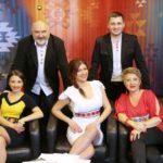 Pirotska 018 - uživo na TV Pirot