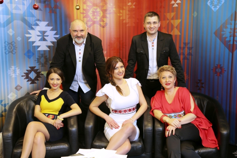 Photo of Bogat novogodišnji program na Regionalnoj TV Pirot