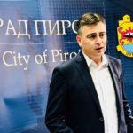 U Pirotu minimalne cene za tekuće i investiciono održavanje zgrada