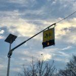 Semafori u zonama škola - za veću bezbednost malih školaraca