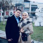 Jovana Jeremić: Volim peglanu, Kej obožavam, pirotske kafane bolje od beogradskih