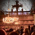Mali Jerusalim slavi Božić - najradosniji hrišćanski praznik