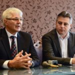 Pirot dobio sedam licenciranih trenera - odlična saradnja Grada i Fakulteta sporta