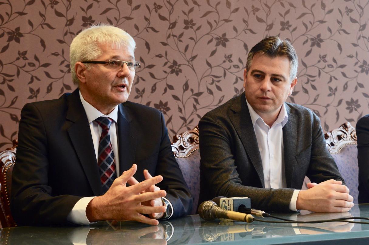 Photo of Pirot dobio sedam licenciranih trenera – odlična saradnja Grada i Fakulteta sporta