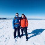 Pirotski planinari spremaju se za pohod na Krov Evrope - vrh Elbrus na Kavkazu