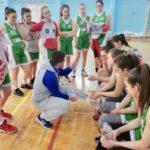 ŽKK Gimnazijalac: Sramno suđenje dovelo do poraza pirotskih košarkašica