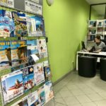 Ne znate gde za praznike – posetite turističku agenciju Globus