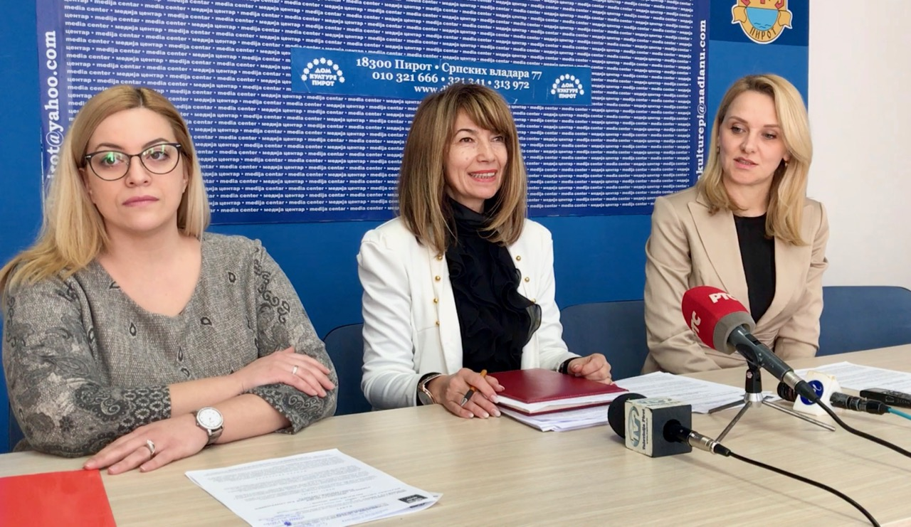 Photo of Gradska toplana prva u Srbiji uvodi medijaciju. Koristi i za građane, sudove i toplanu