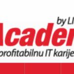 """Besplatni online seminar IT akademije - """"Lepo mi je u svojoj koži"""""""