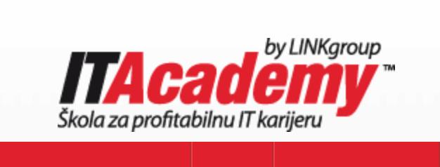 """Photo of Besplatni online seminar IT akademije – """"Lepo mi je u svojoj koži"""""""