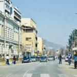 Uvodi se ekstra zona parkiranja kako bi se rasteretio strogi centar grada