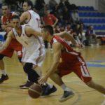 Igra se derbi Juga u hali Kej u subotu, KK Pirot dočekuje Zdravlje iz Leskovca