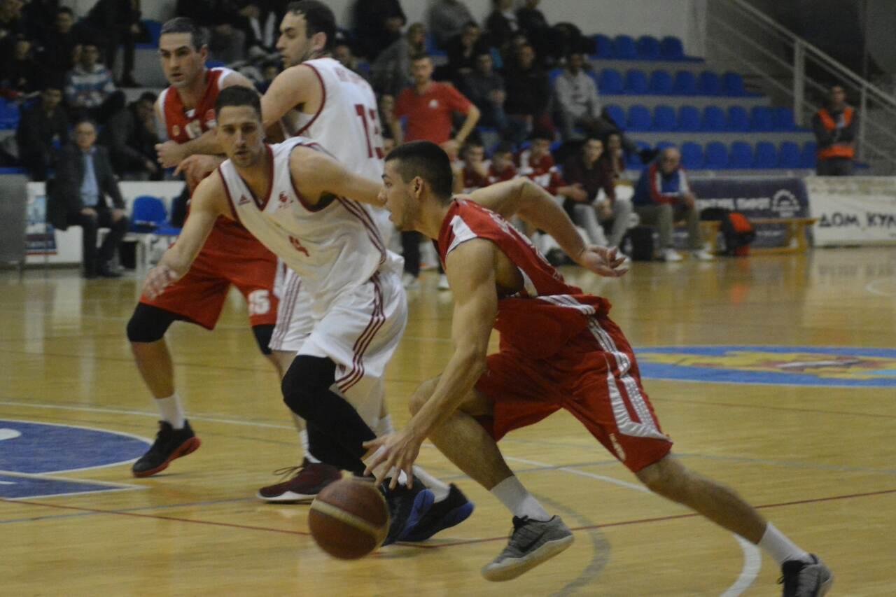 Photo of Igra se derbi Juga u hali Kej u subotu, KK Pirot dočekuje Zdravlje iz Leskovca