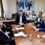 Udruženje vodećih bugarskih privrednika u poseti Pirotu