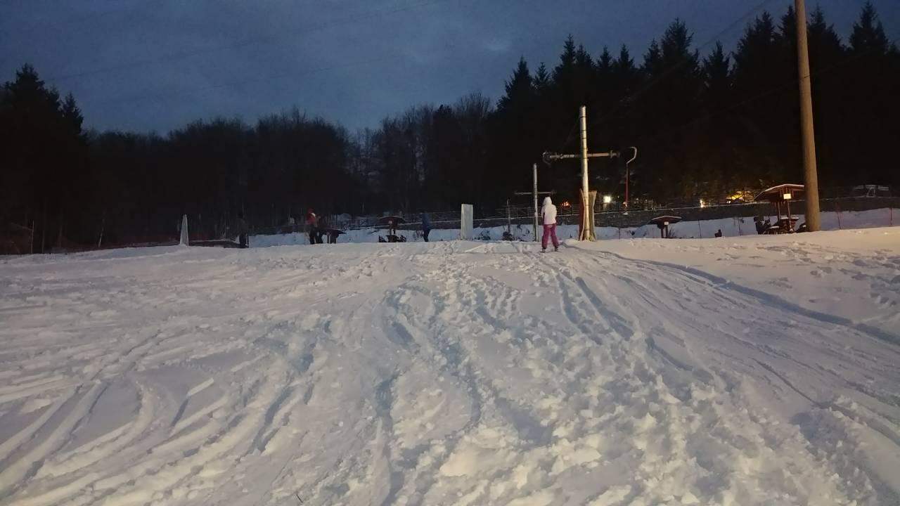 Photo of Svi na skijanje – staze na Planinarskom domu idealne za ljubitelje zimskih sportova