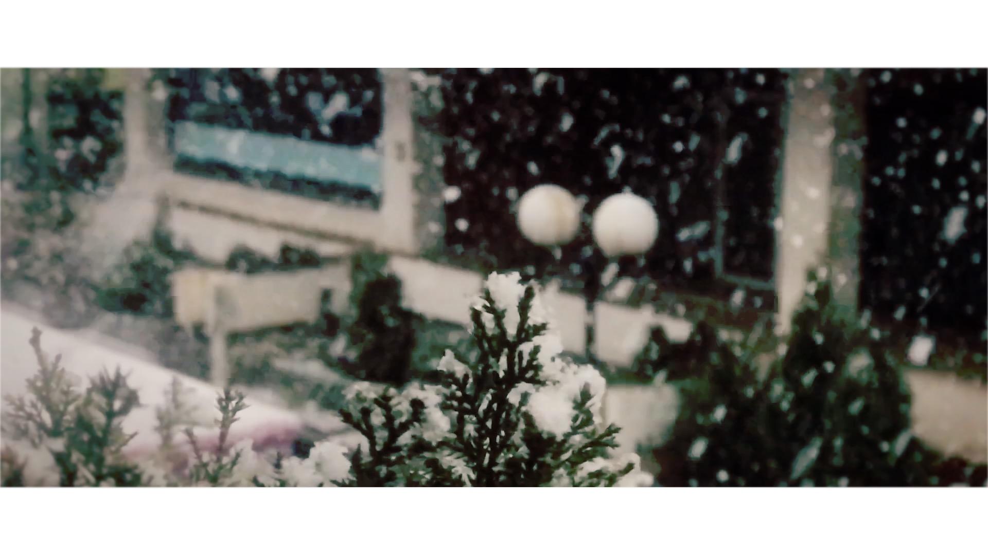 Photo of Zima se ne predaje