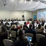 Inicijativa za saradnju Bugarske, Srbije i Rumunije