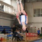 Svetosavski gimnastički turnir najmasovniji do sada