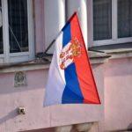 Održana sednica Saveta Pirotskog upravnog okruga