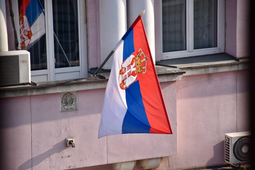 Photo of Održana sednica Saveta Pirotskog upravnog okruga