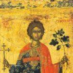 Danas je Sveti Trifun – pada sneg, biće rodna godina