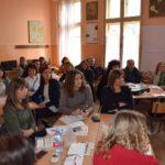 Zimski susreti učitelja održani u Pirotu