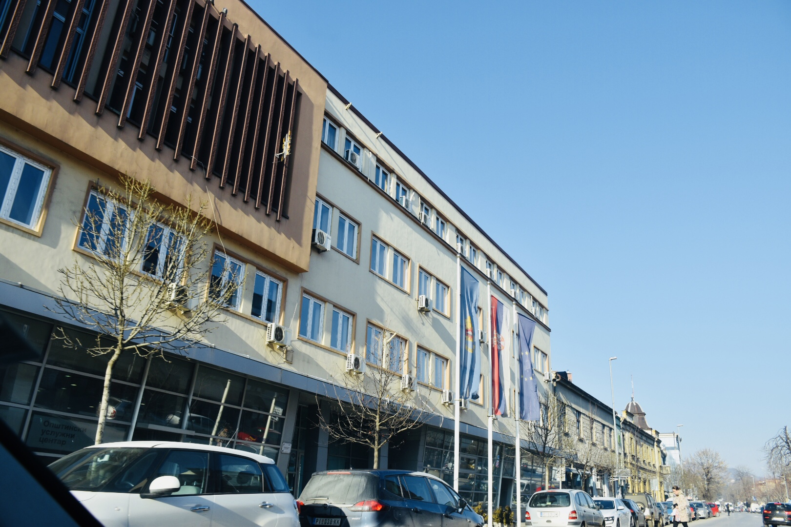 Photo of Grad izdvojio 17 miliona za angažovanje nezaposlenih