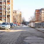 I ulica Svetozara Markovića u planu za rekonstrukciju ove godine