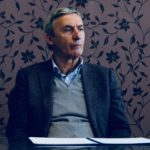 Svetislav Kari Pešić: Priča o uspehu do maja izlazi iz štampe