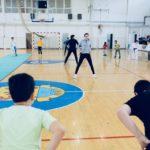 Olimpijski komitet podržaće Božićnu školu sporta Sportskog centra Pirot