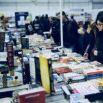 Počela svetkovina knjige, više od 250 radova stiglo na konkurs za kratku priču