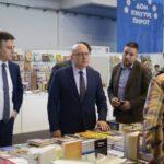 Ministar Vukosavljević: Pirot u samom vrhu među gradovima kada je reč o ulaganju u kulturu