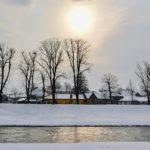 U četvrtak nas očekuje ledeno jutro u Pirotu - mateorolozi najavljuju 19 stepeni ispod nule