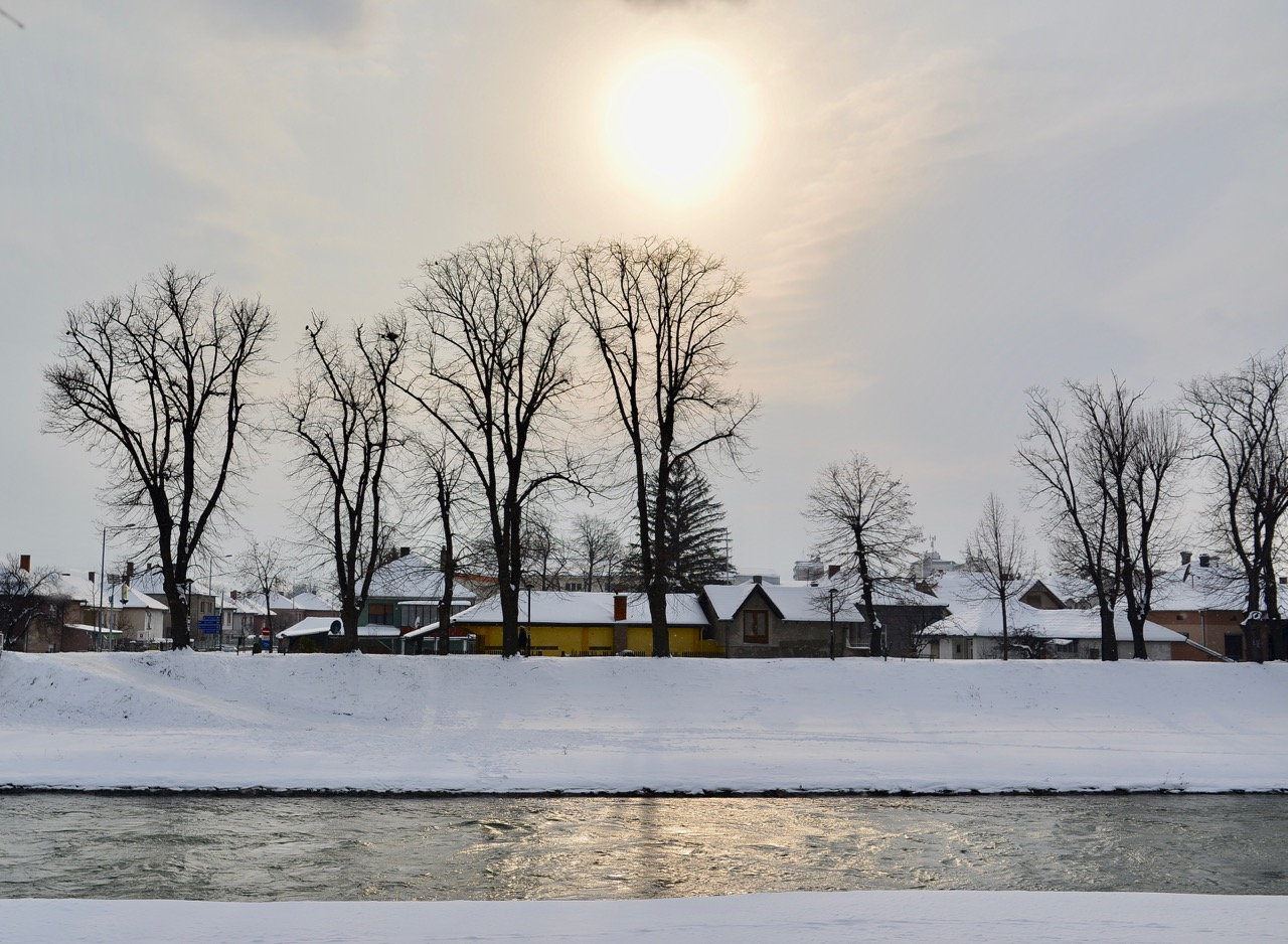 Photo of U četvrtak nas očekuje ledeno jutro u Pirotu – mateorolozi najavljuju 19 stepeni ispod nule