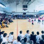 Vasić: Pirot je grad okrenut deci i grad sporta