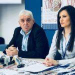 Salon knjige i grafike otvara ministar kulture Vladan Vukosavljević