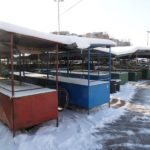 Pirot:Oni rade i po ciči zimi!